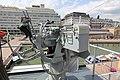 LÉ Róisin port 20 mm Rheinmetall Rh 202 Helsinki 5.JPG
