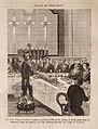 Léo Taxil-Mystères de la Franc-Maçonnerie-gravure 40.jpg