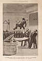 Léo Taxil-Mystères de la Franc-Maçonnerie-gravure 48.jpg