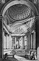 Léon Dufourny Chiesa San Nicoló l'Arena Catania Cappella del SS. Crocefisso.jpg