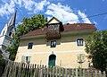 Lölling - Haus2.jpg