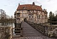 Lüdinghausen, Burg Vischering -- 2014 -- 5435.jpg