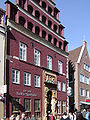 Lüneburg Ratsapotheke.jpg