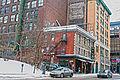 L'hiver à Montréal (5392013148).jpg