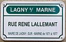 L1523 - Plaque de rue - Rue René Lallemant.jpg