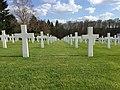 LACWM gravestones II.jpg