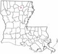 LAMap-doton-Brownsville-Bawcomville.png