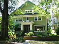 LA - Rich Residence - Portland Oregon.jpg