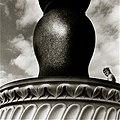 LB3 Firenze di Augusto De Luca.jpg