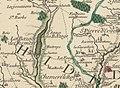 LBDC carte Jaillot.jpg