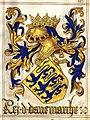 LDAM (f. 020) Rei de Dinamarca.jpg
