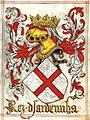 LDAM (f. 023) Rei de Sardenha.jpg