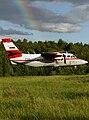 LET L-410 Rainbow (4711995909).jpg