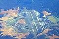 LFSO AIRPORT BA 133 NANCY-OCHEY FROM FLIGHT CDG-IST 777 TC-JJF (15448250531).jpg