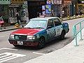 LG5175(Urban Taxi) 21-04-2019.jpg