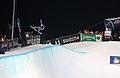 LG Snowboard FIS World Cup (5435932794).jpg