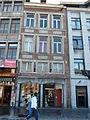 LIEGE Rue de Bex 15 (1).JPG