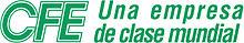 https://upload.wikimedia.org/wikipedia/commons/thumb/1/15/LOGO_OFICIAL_DE_CFE.jpg/220px-LOGO_OFICIAL_DE_CFE.jpg