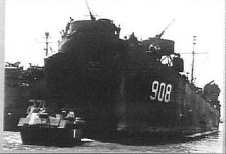 USS <i>LST-908</i>