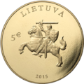 LT-2015-5euro-Independence-a.png