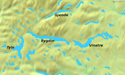 La2-demis-bygdin-annotated.png