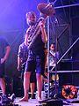 LaBrassBanda - Stefan Huber - Picture On Festival - 2016-08-12-22-07-27.jpg
