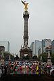 La Alberca para el show de las Sirenitas del Bicentenario (4533069502).jpg