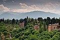 La Alhambra desde San Nicolás.jpg