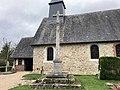 La Chapelle-Hareng MB 4.jpg