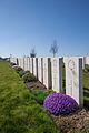 La Clytte Military Cemetery-5186.JPG