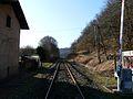 La Douze Taupinies ligne ferroviaire (1).JPG