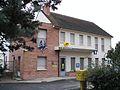 La Ferté-Saint-Aubin bureau de poste 1.jpg