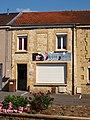 La Francheville-FR-08-L'Ile de Beauté-01.jpg