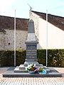 La Grande-Paroisse-FR-77-monument aux morts-21.jpg