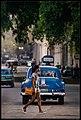 La Habana (27352168346).jpg