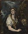 La Magdalena penitente (Museo de Bellas Artes de Bilbao).jpg