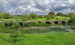 La Puente.jpg