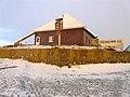 La Résidence en hiver - panoramio.jpg