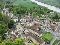 La Roche-Guyon - Vu du donjon.jpg