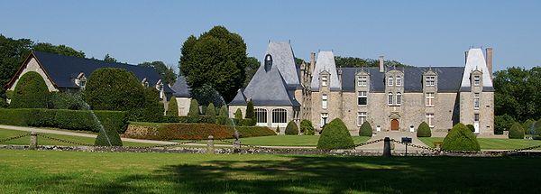 La Roche Pichemer.jpg
