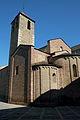 La Seu d'Urgell San Miguel 4433.JPG