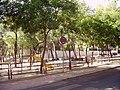 La Ventilla - panoramio - Ricardo Ricote Rodrí… (11).jpg