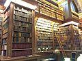 La bibliothèque de Assemblée nationale 011.jpg