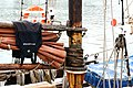 La galéasse norvégienne Lun II (32).JPG