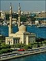 La moskea di Suez - panoramio.jpg