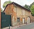 La rue Sainte-Anne (Toulouse) - N°5.jpg