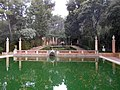 Laberint d'Horta - Estany.jpg