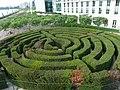 Labirintus - panoramio.jpg