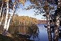 Lac Laurentides.jpg