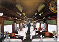Lackawanna dining car 1905.jpg